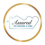 Assured In-Home Care Logo Ring Small.jpg