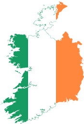 1200px-Flag-map_of_Ireland.svg.png