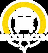 skoolie logo white.png
