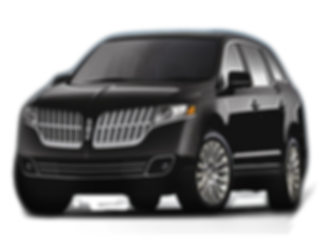custom limo service in ri