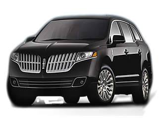 custom limo service in ri