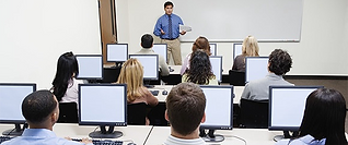operational services,training,modeling experts