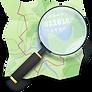 OpeStreetMap OSM