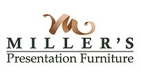 Millers - No Background.jpg