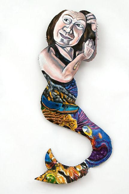 Midlife Mermaid 11.jpg