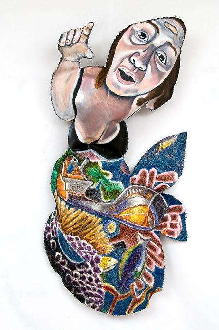 Self-Portrait as Midlife Mermaid #7.jpg
