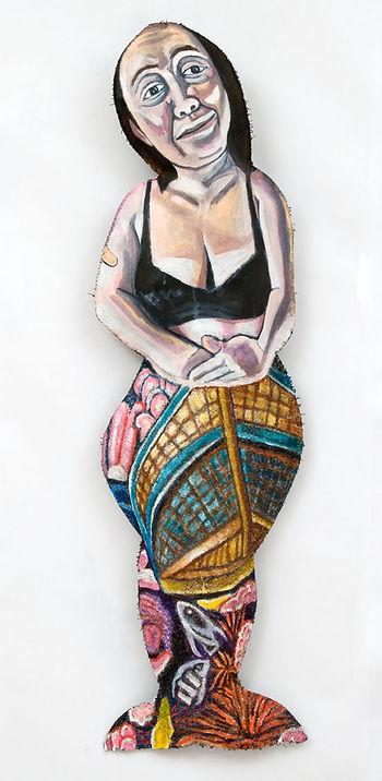Self-Portrait as Midlife Mermaid #1.jpg