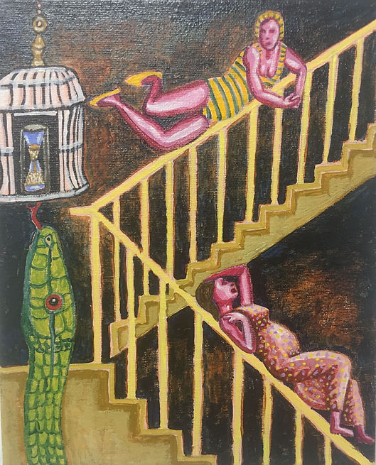 Spirits of the Staircase.jpg