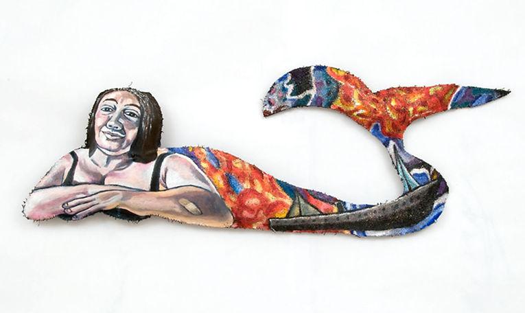 Midlife Mermaid 10.jpg