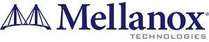 mellanox-logo-horizontal.jpg