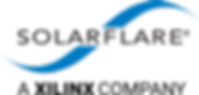 solarflare-xilinx-logo.png