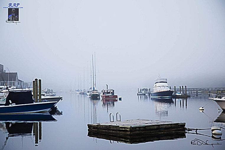 Rowayton Boats SCR.jpg