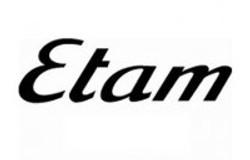 etam_logo
