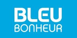 bleubonheur_logo
