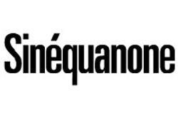 sinequanone_logo