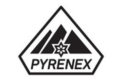 pyrenex_logo