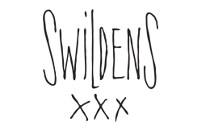 swildens