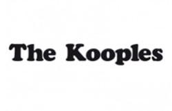 thekooples_logo