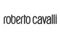 roberto_cavalli