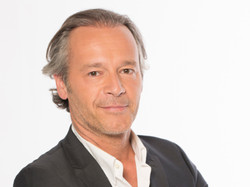 Jean Michel Maire