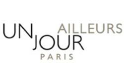 unjourailleurs_logo