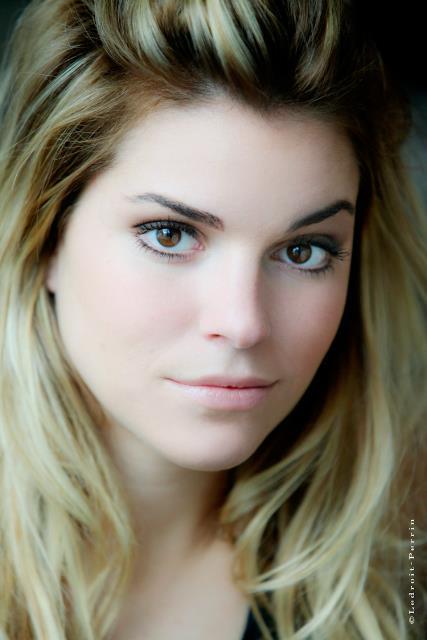 Sophie Tapie