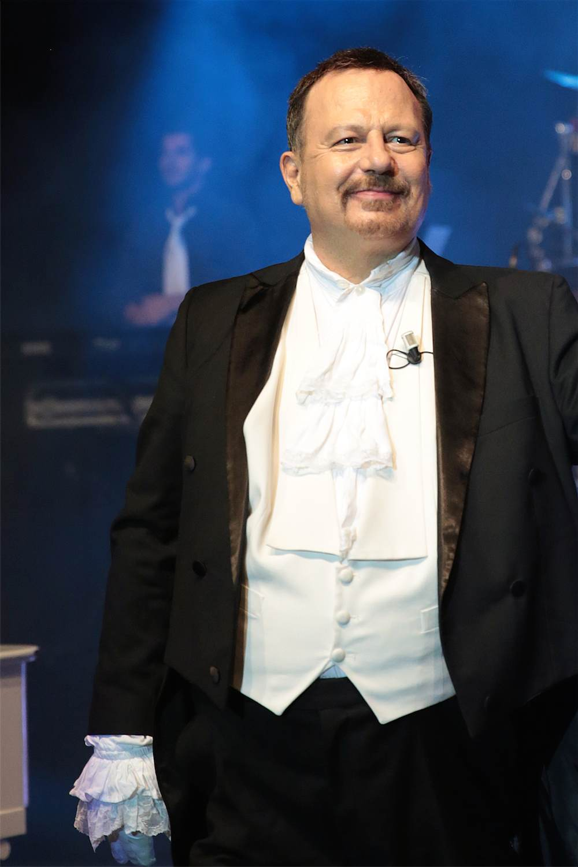 Henry Jean Sevra