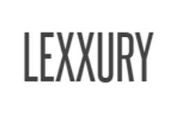 lexxury