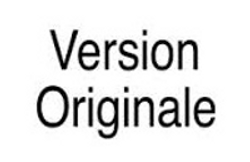 version