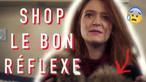 NOUVELLE VIDÉO ANTI-FOURRURE : SHOP LE BON RÉFLEXE !