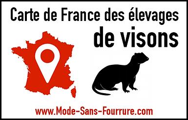 carte-france-fourrure.png