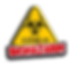 coronavirus-theme-with-biohazard-sign-wh