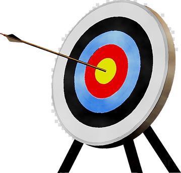 Archery Target.png