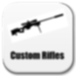 Custom Rifle Button.png