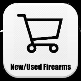 Firearm Sales.png