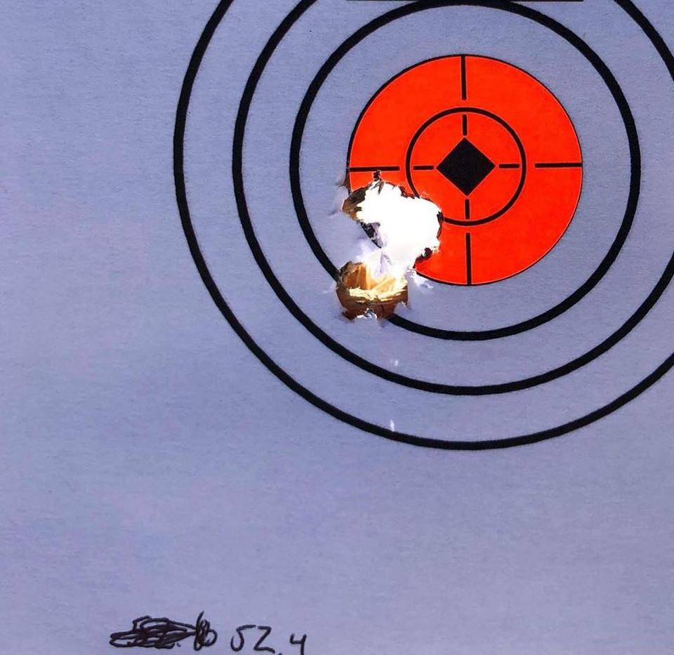 Target 4.jpg