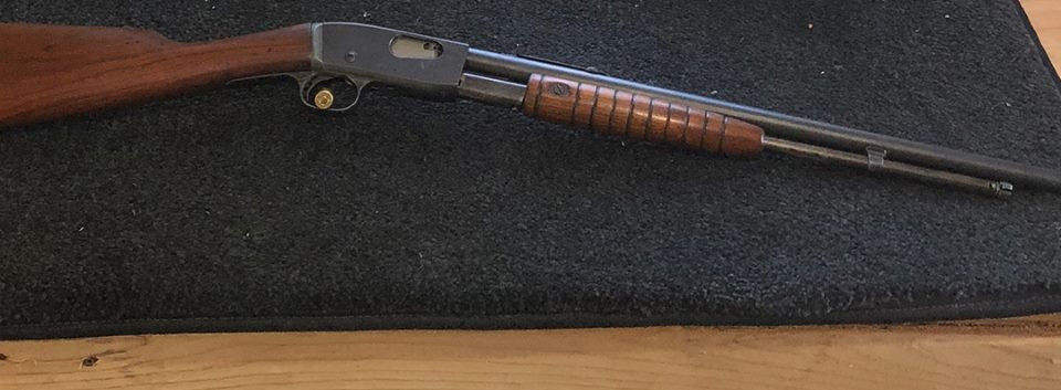 Remington 22.jpg