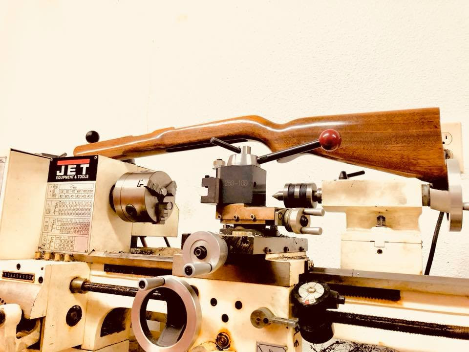 Winchester 22.2.jpg