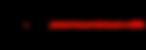 WW logo.png