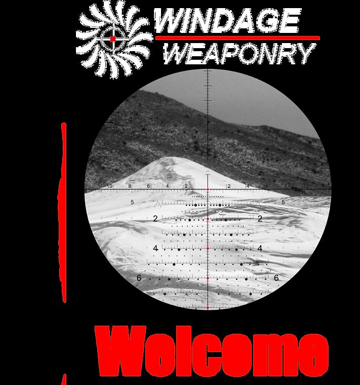 Banner Logo Enter.png