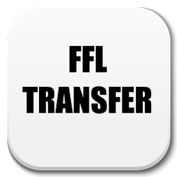 FFL Transfer Button.png