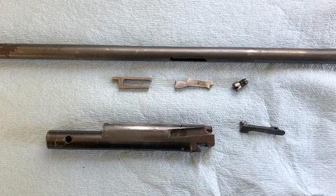 Remington 22.1.jpg