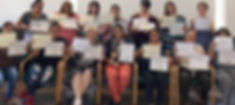 English Class Graduation_edited.jpg