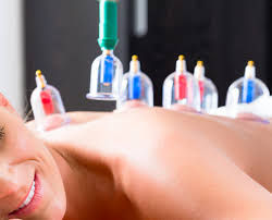 140  min Medical or Swedish Massage