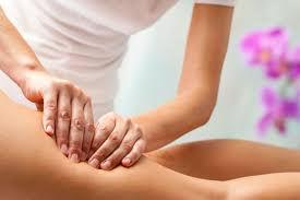 80 min Medical or Swedish Massage