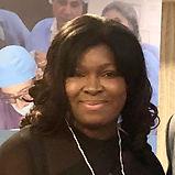 Kayla Adebajo