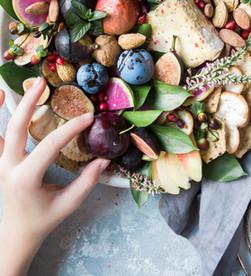 Magas vérnyomást is okozhat a rostszegény étrend