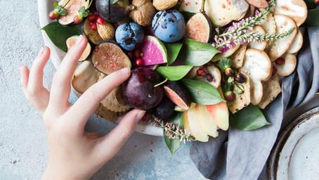 A nutricionista e as vantagens de usar o Sinque na prática