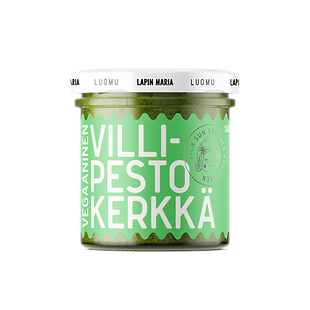 villipesto-visual-kerkkä-draft.png
