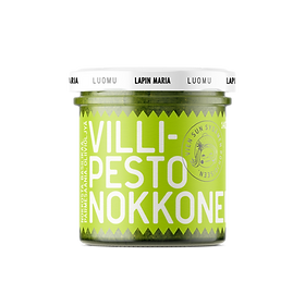 villipesto-visual-nokkonen-draft.png